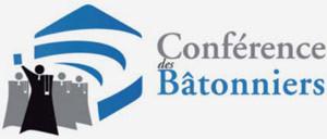 Les formations de la Conférence des Bâtonniers, Brest-Quimper