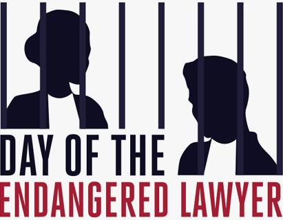 2èmes Rencontres autour de la Journée de l'avocat menacé, Montpellier