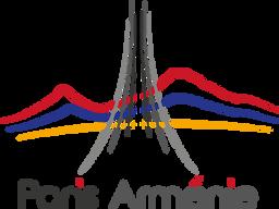 """Colloque de la Commission Paris-Arménie """"Négation du génocide et liberté d'expression"""""""
