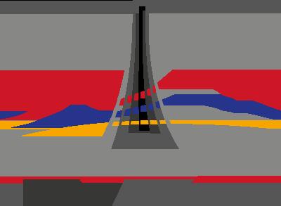 """Conférence  de la commission Paris-Arménie """"Quelle justice pénale pour les Chrétiens d'Orie"""