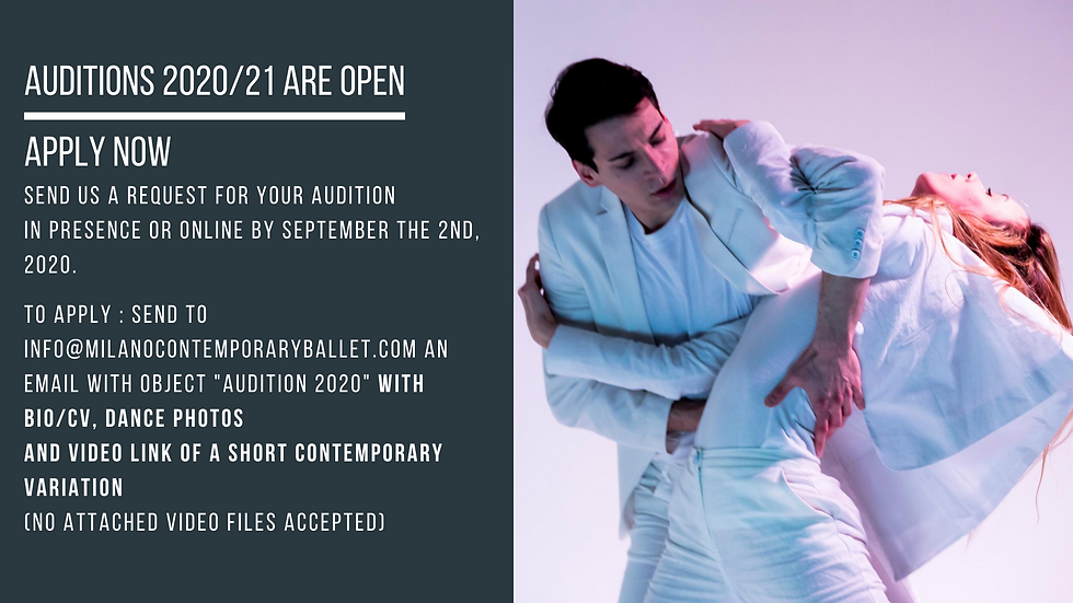 auditions are open.png