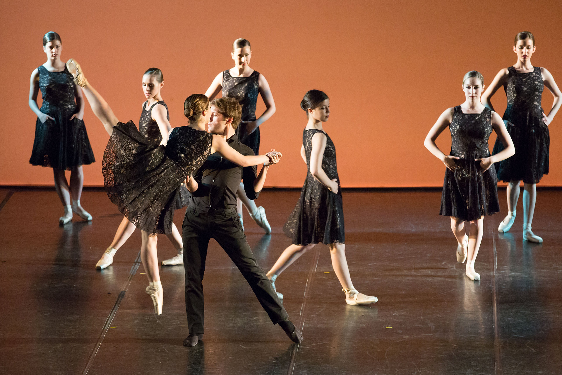 milano city ballet la tua scuola di danza a milano