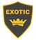 Exotic 80 small.png