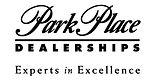 park-place-logo.jpg