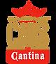 Cantina.png