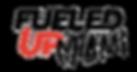 FueledUP-Miami.png