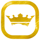 Crown Decal gold.png
