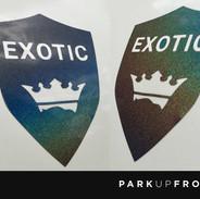 Exotic Badge psych.jpg