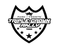 Triple Crown Rally Shield Vector.png