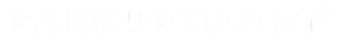 White-PUF-Logo-No-Crown-w-Trademark.png