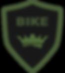 Bike 80.2.png