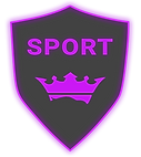 Sport 80s.png
