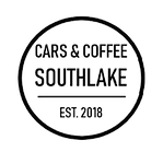 Cars-and-Coffee-Southlake.png
