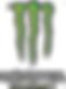 Monster-Energy-Logo.png