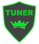 Tuner 80s.png
