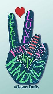 kindnessfront.jpg