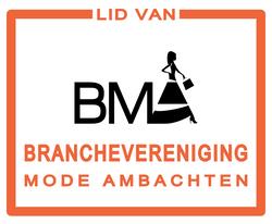 Branchevereniging Mode Ambachten