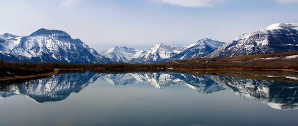 Lower Waterton Lake.jpg
