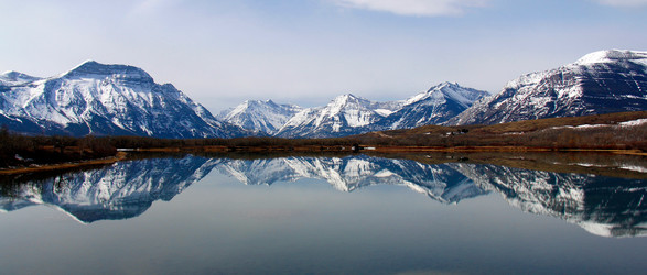 Lower Waterton Lake.jpg