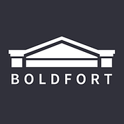 boldfort ltd.png