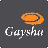 gaysha-logo.jpg