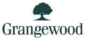 GrangewoodSouthern_logo_05.jpg