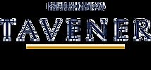 Tavener_logo@2x.png