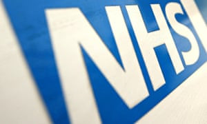 Company donates £10,000 to support local NHS hospital