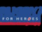 500x385-logo-ttr.png