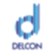 delcon construction ltd.png