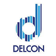 delcon construction ltd.png