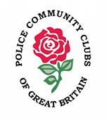PPCofGB_logo.png