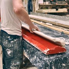 Workshop Apprentices_Frank.jpg