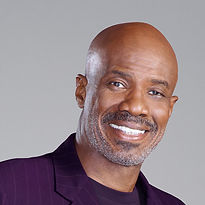 Bishop Noel Jones_edited.jpg