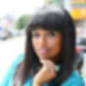 Rahiel-Tesfamariam_edited.png