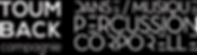 cropped-compagnie-toumback-logo.png
