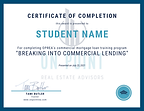 OPREA Training Completion Certificate - BLANK.png