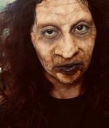Witch  Makeup .jpg