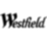 Westfield_logo_sml.png