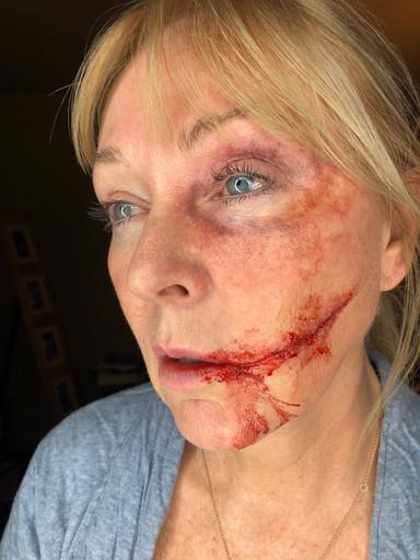Casualty Makeup by Viv and Jacqueline Kolompar .jpg