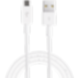 2018-10-10 micro usb cable.png