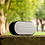 Thumbnail: Portable Bluetooth Speaker