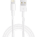 2018-10-10 lightning cable.png