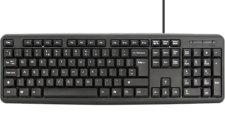 2018-10-17 wired keyboard.png