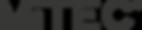 2018-03-27 MiTEC logo refresh grey - for