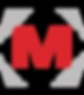 2018-12-04 maximus logo.png