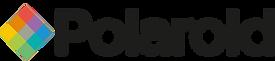 2018-10-04 polaroid logo.png