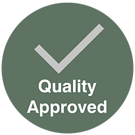 quality approved.png