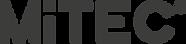 2018-10-04 New MiTEC logo.png