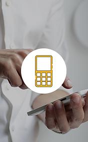 2021-08-02 Mobile Handsets image.png
